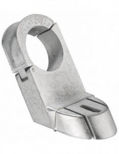 Aluminiowy uchwyt - uchwyt...