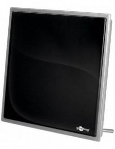 Antena pokojowa DVB-T,...