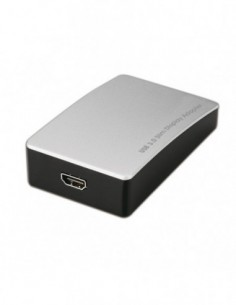 ROLINE Adapter USB 3.0...