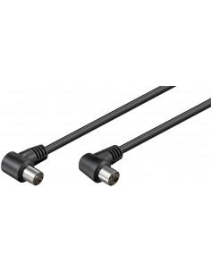 Kabel antenowy,...