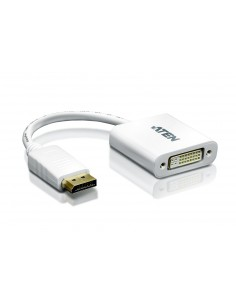 ATEN Adapter DisplayPort do...