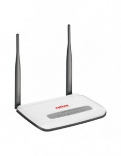 ROLINE Router...