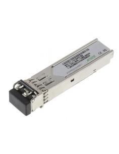 Moduł SFP MM LC 550m TX 850