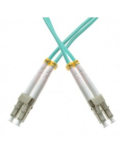 Patchcord MM LC/UPC-LC/UPC...