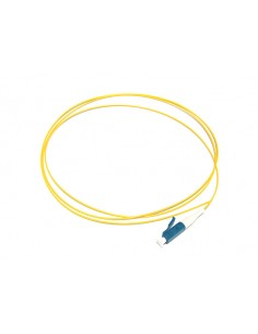 Pigtail LC/UPC, SM, 9/125,...
