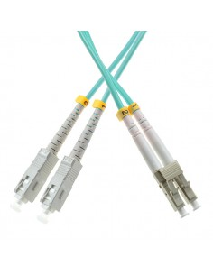 Patchcord MM SC/UPC-LC/UPC...