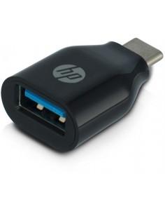 HP Adapter przejściówka USB...