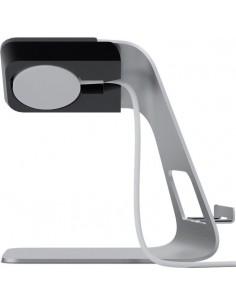 Podstawka do Apple Watch...