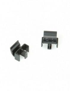 ROLINE LC Mini Clip 10szt....