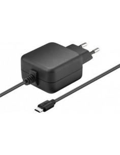 Ładowarka Micro USB 3,1 A- 1m.