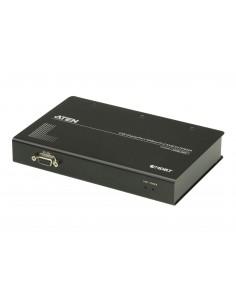 Aten- Ekstender CE920L USB...