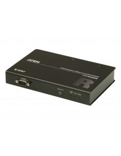 Aten- Ekstender CE920R USB...