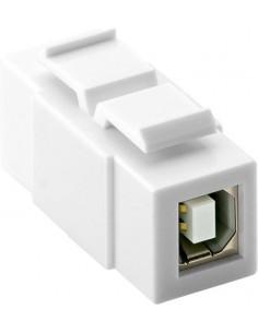 Moduł USB Keystone 2x USB...