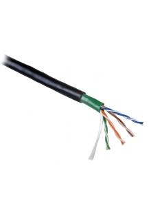 Kabel sieciowy SEVEN UTP...