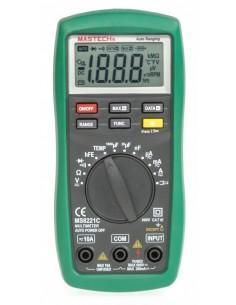 Mastech MS8221C - Multimetr...