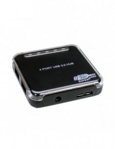 VALUE Hub USB 3.0 Hub...