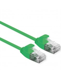 Patchcord ROLINE data...