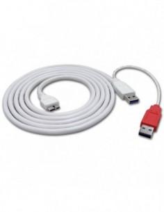 ROLINE Kabel USB 3.0 typu Y...
