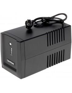 ZASILACZ UPS UT2200E-FR/UPS...