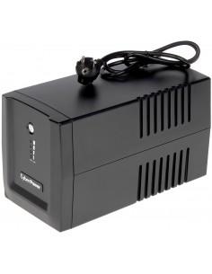 ZASILACZ UPS UT1500E-FR/UPS...