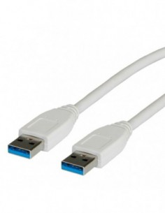 Value Kabel USB 3.0 A-A 3m