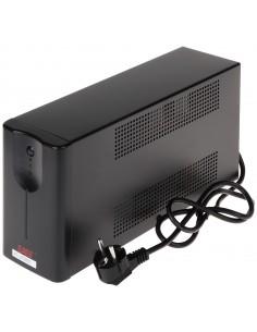 ZASILACZ UPS AT-UPS850-LED...