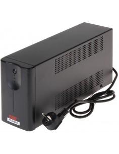 ZASILACZ UPS AT-UPS650-LED...
