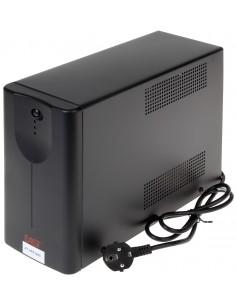 ZASILACZ UPS AT-UPS1200-LED...