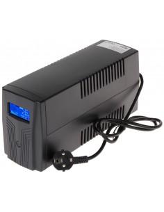 ZASILACZ UPS AT-UPS650-LCD...