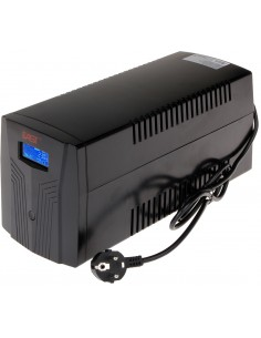 ZASILACZ UPS AT-UPS1200-LCD...