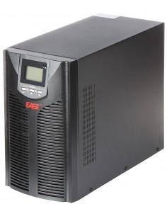 ZASILACZ UPS AT-UPS2000-LCD...