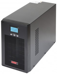 ZASILACZ UPS AT-UPS3000-LCD...