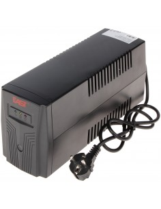ZASILACZ UPS AT-UPS800-LED...