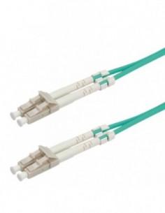 Kabel światłowody 50/125um...