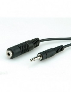 Roline Kabel audio Jack...