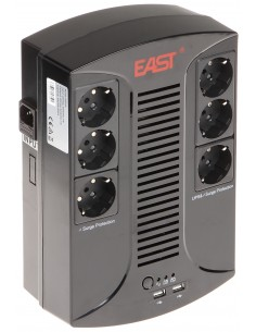 ZASILACZ UPS AT-UPS650-PLUS...