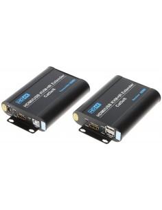 EXTENDER   HDMI+USB-EX-70-4K