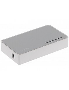 SWITCH   TL-SF1008D TP-LINK...