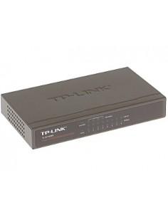 Switch PoE TL-SF1008P...