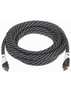 KABEL HDMI-5.0-PP 5.0m