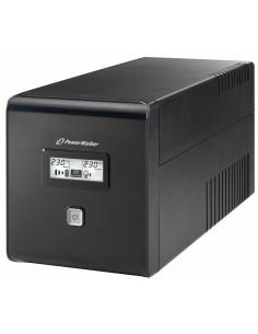 ZASILACZ UPS VI-1000/LCD...