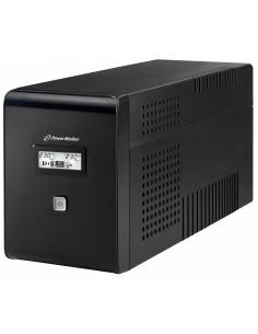 ZASILACZ UPS VI-1500/LCD...