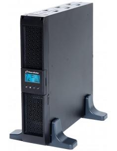 ZASILACZ UPS VI-1000-RT/LCD...