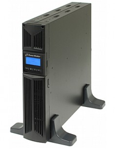 ZASILACZ UPS VI-3000-RT/LCD...
