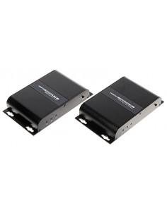 KONWERTER HDMI-OFT-20IR