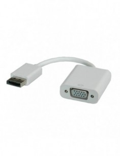 ROLINE Adapter DisplayPort...