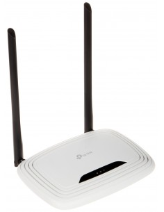 ROUTER TL-WR841N 300Mb/s...