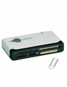 VALUE Czytnik kart USB 2.0...