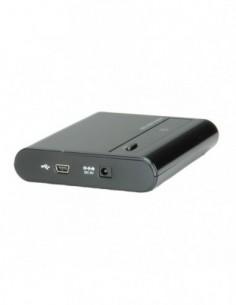 Value USB Display Adapter,...