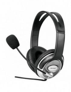 VALUE Deluxe Słuchawki z...